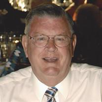 Michael Joseph Kreiner