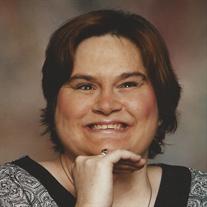 Rhonda Anderson