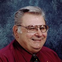 William M Pszenny
