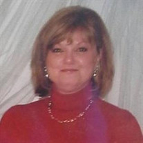 Annette O'Neal Wall