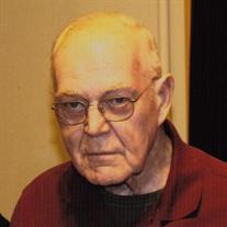 Robert S. Marr
