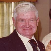Raymond Earl White Jr.