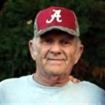 John Allen Manning Sr.