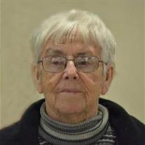 Vivian Dethloff