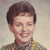 Lois R. Boyle