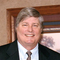 Kevin Edward Tucker