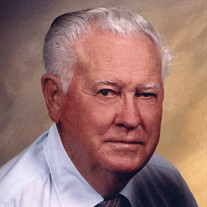 Thomas B. Koetter