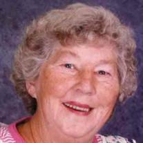 Dawn E.  Cromley