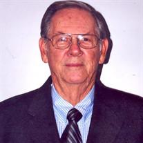 Mr. Ray Corley