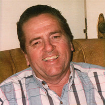 James T. Goodman