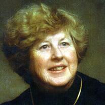 Helen C. Gibbs