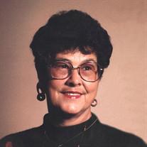 Mrs. Barbara  A. Voncannon