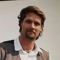 Darren  Robert Jahnke