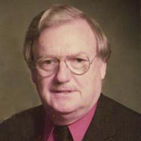 Robert Joseph Himmel