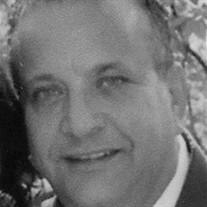 Michael R. Severino