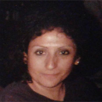 Alice Aguilar
