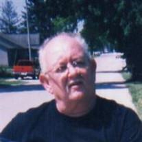 Douglas P. Wilson