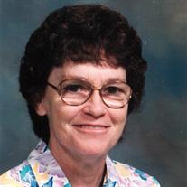 Donna L. Williams