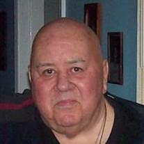 Richard J. Severson