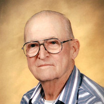 Robert George Lunniss