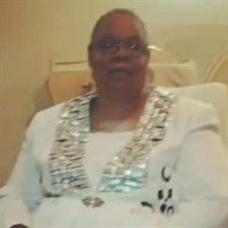 Ms.  Phyllis  Howard