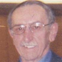 John M. Zelina