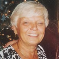 Eileen Meelheim