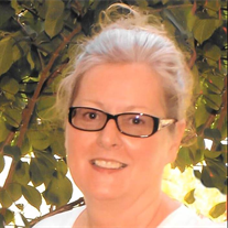 Vickie L. White Breest