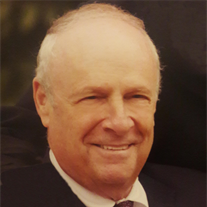 EUGENE CHARLES DREYER II