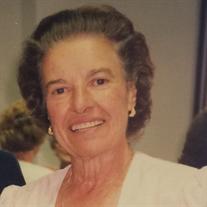 Linda Ruth Dolliver