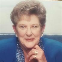 Mildred Hazel Meyer