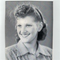 Evelyn L. Doyle