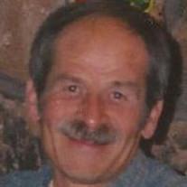 Craig Bradley Kuske