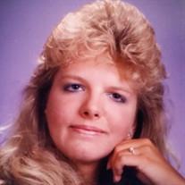 Deborah Lynn Hartman