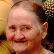 Lois Burnell