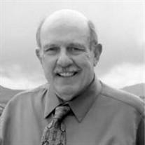 Kenneth Curtis GALYEAN