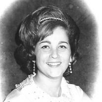 Janet L. Guerette