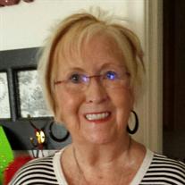 Barbara Jo Roth