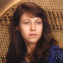 Renee' Lynn Walker