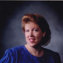 Dawn Renee Luty