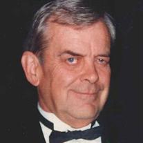 Thomas Handley Mayberry