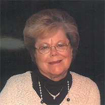 Ellen C. Moore