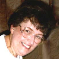 Marie Sousa