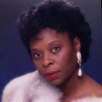 Ornia Marie Wilson