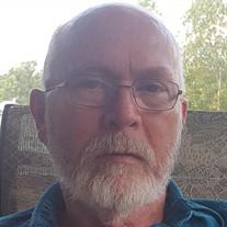 Philip C. Felix