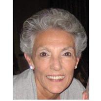 Dolores A.  Senna