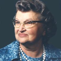 Helen R. Sabaka