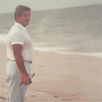 Richard C. Kennedy