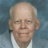 Norman J. Frenzel