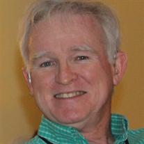 James C. Horn
